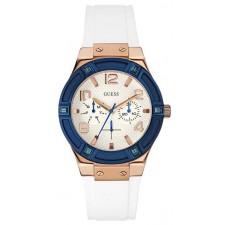 Guess horloge W0564L1