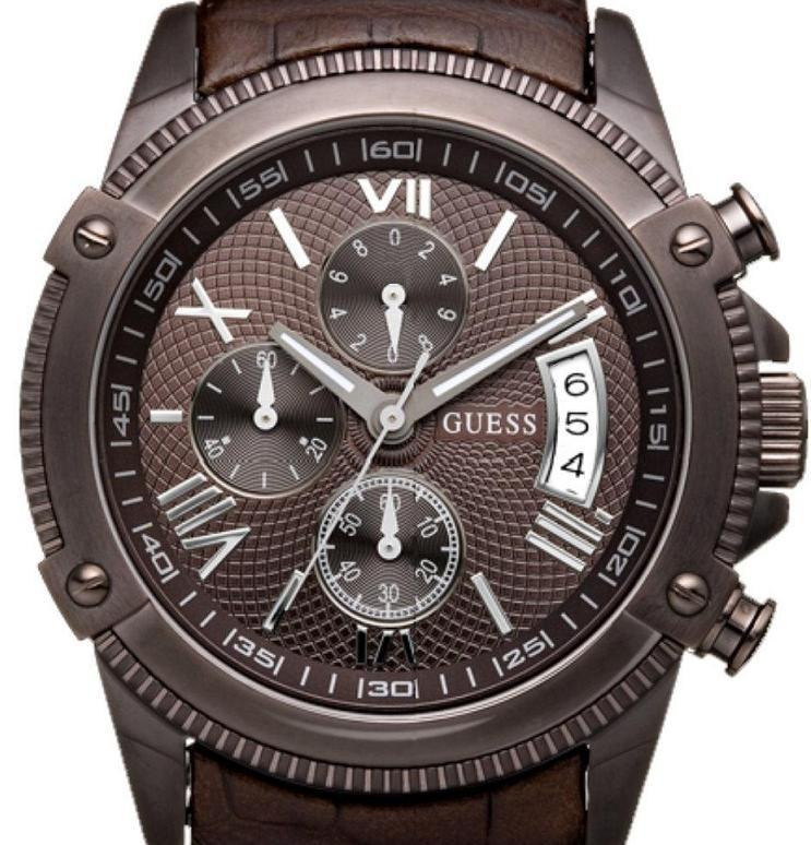 Schoudertassen Heren Hugo Boss : Hugo boss horloges heren sale