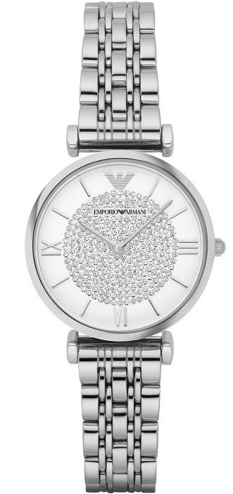 Armani Horloges