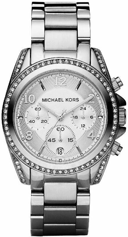 MK5165 Michael Kors dameshorloge €139,00