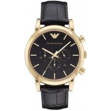 Armani horloge Luigi AR1917