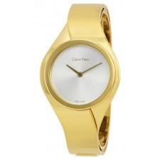 Calvin Klein horloge K5N2M526