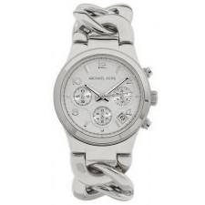 Michael Kors horloge MK3149