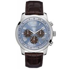Guess horloge W0380G6