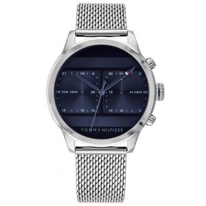 Tommy Hilfiger TH1791596 Icon