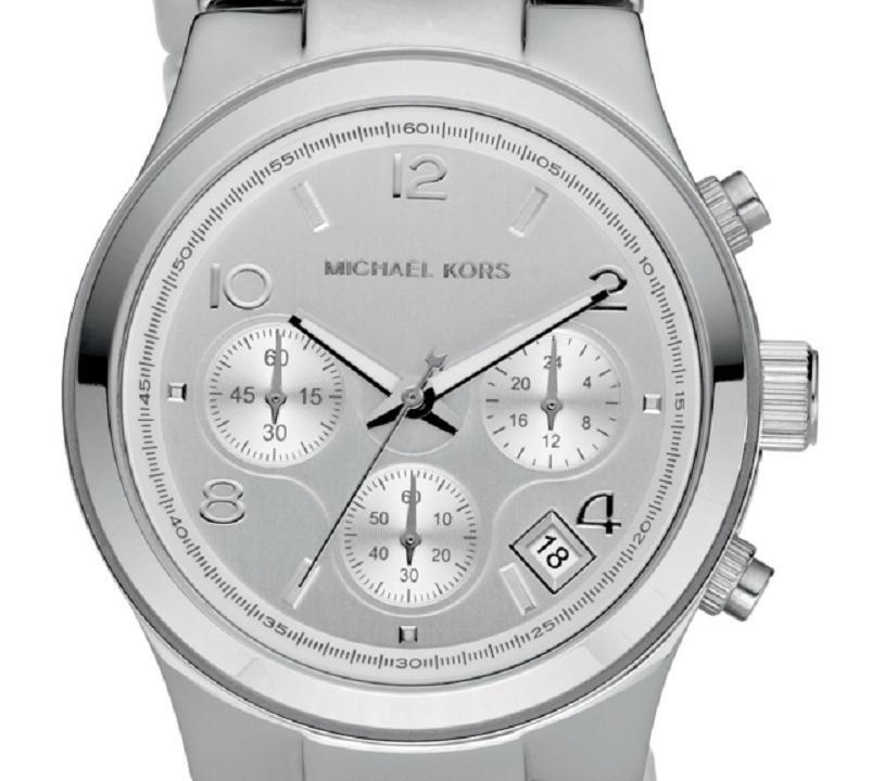 MK3149 Michael Kors horloge dames nu € 149